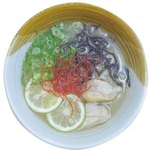 麺屋 心SHIN